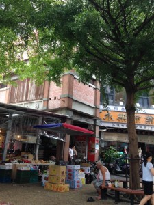 20140704台湾03