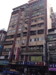 20140704台湾04