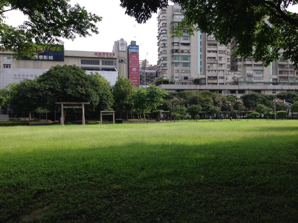 20140704台湾22