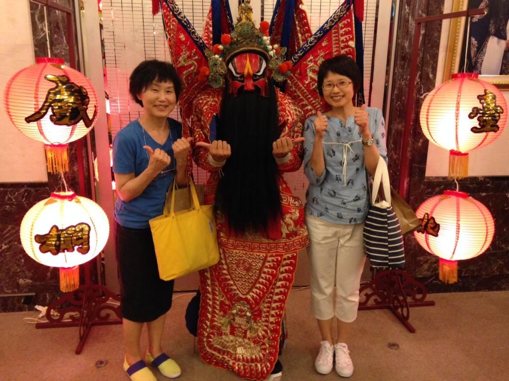 20140704台湾23