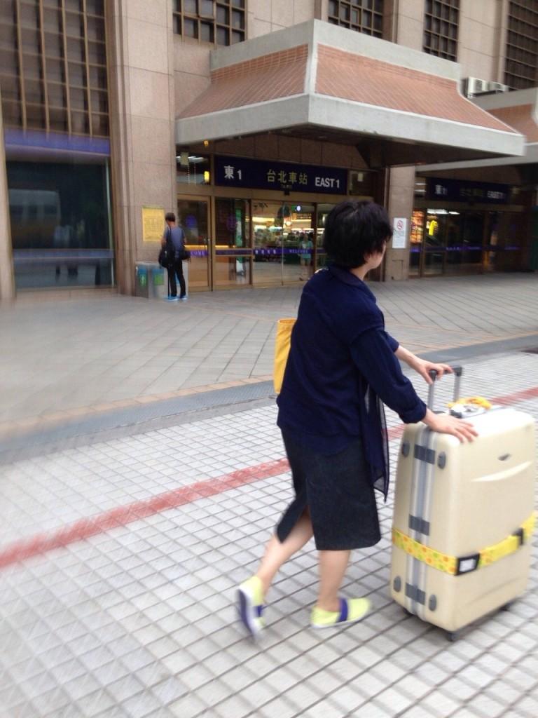 20140704台湾38