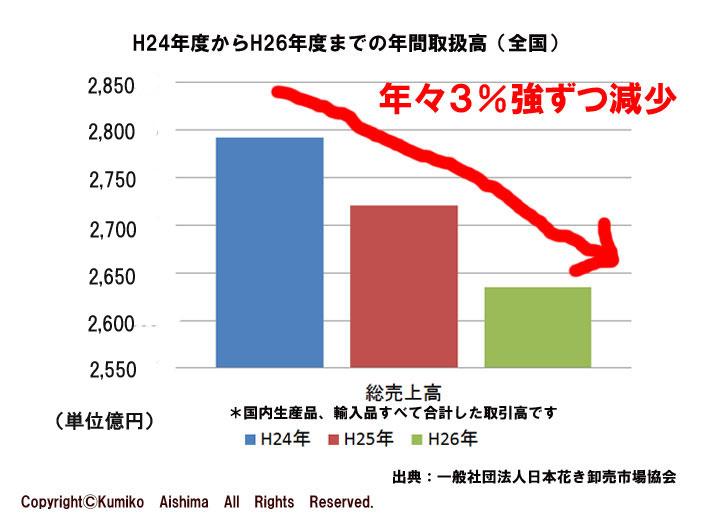 %e3%83%91%e3%83%af%e3%83%9d%e7%94%a809